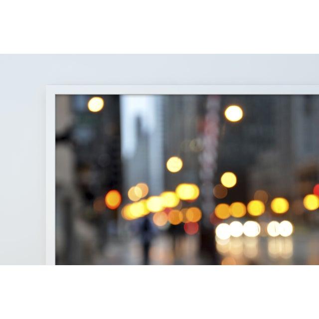 "Francesca Ritchey ""Citylights #2 Framed Print - Image 2 of 4"