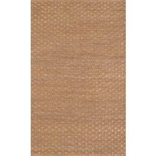 "Madcap Cottage Hardwick Hall Hatfield Natural Area Rug 3'6"" X 5'6"" For Sale"