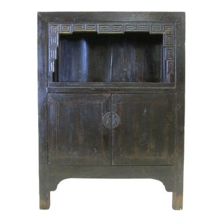 19th Century Cabinet dry bar For Sale