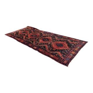 Persian Handmade Rug For Sale