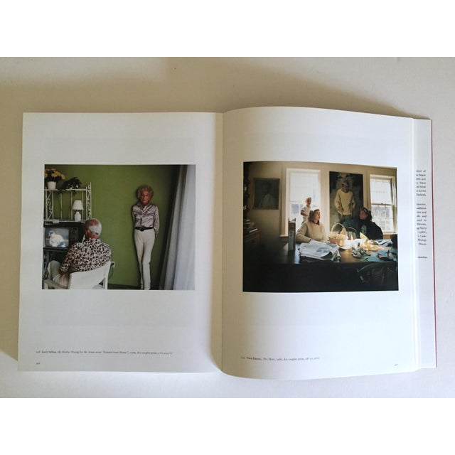 """Black """"An American Century of Photography"""" 1st Edtn 1995 Iconic Volume Photography Book For Sale - Image 8 of 13"""