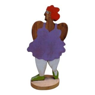 William Accorsi Sculpture: Lady For Sale