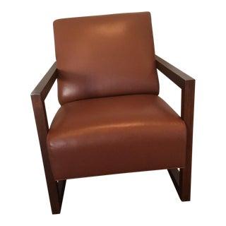 Stickley Flatiron Chair