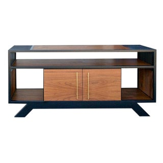 Lloyd Credenza For Sale