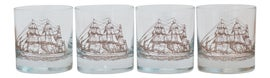 Image of Nautical Glasses
