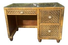 Image of Boho Chic Executive Desks