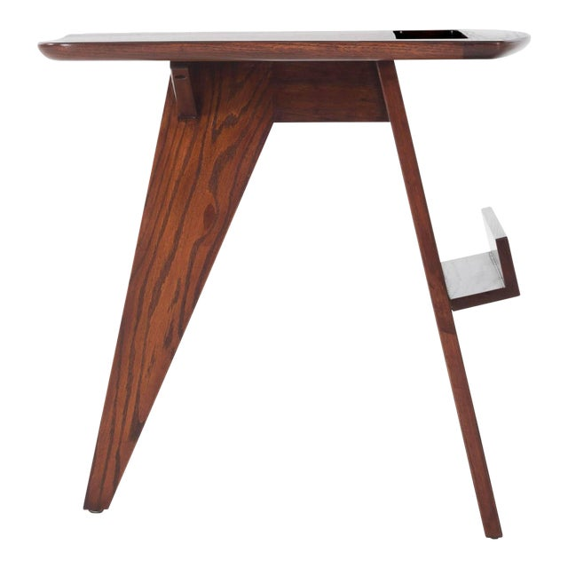 Jens Risom Finn Table - Image 1 of 11
