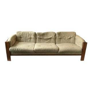 1970s Danish Sofa by Jydsk Mobelvaerk For Sale