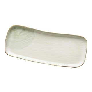 Seaside Tray, Large For Sale