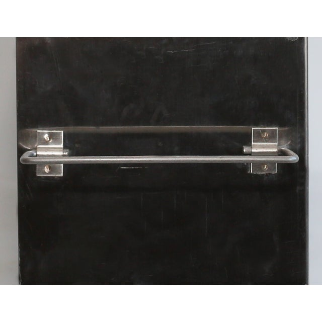 Metal Shelves - Image 4 of 4