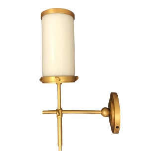 Visual Comfort Thomas O' Brien Bryant Sconce