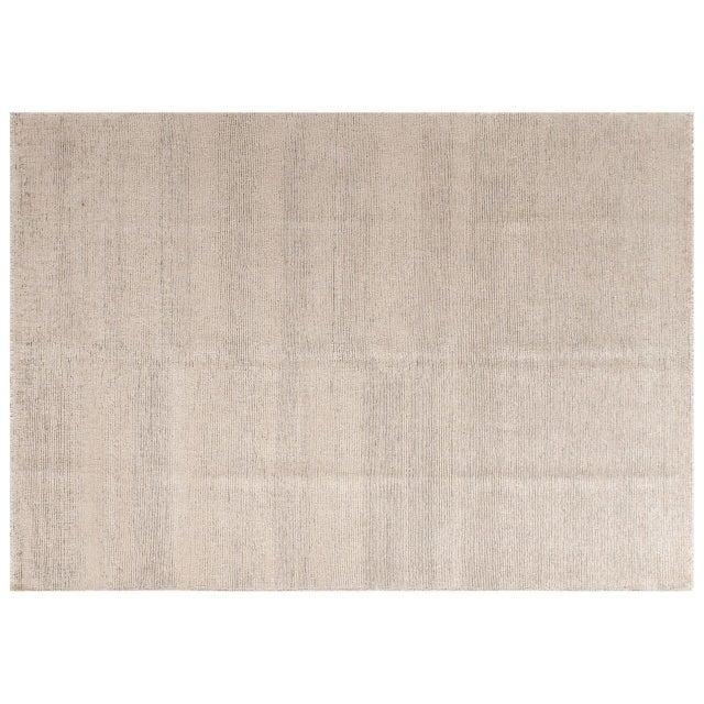 Stark Studio Rugs Traditional New Oriental Wool Rug - 6′1″ × 8′9″ For Sale