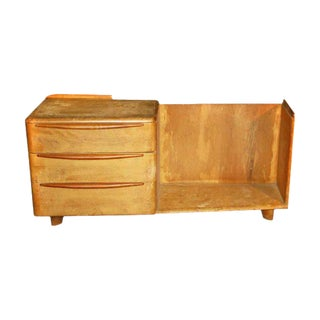 Heywood Wakefield Dresser Part