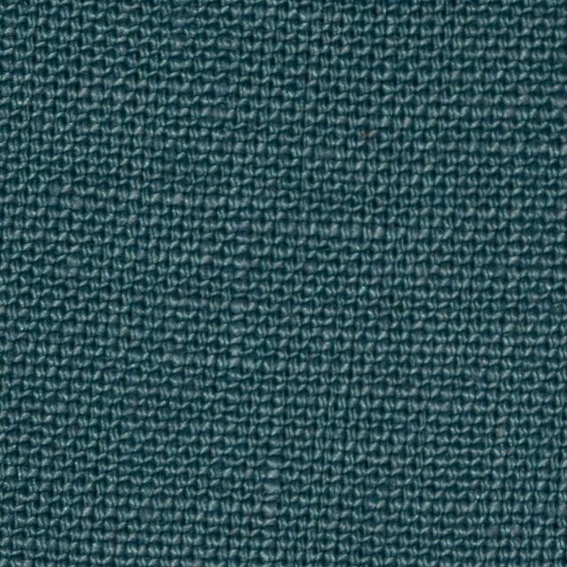 Casa Cosima Casa Cosima Sintra Chair, Ocean For Sale - Image 4 of 5