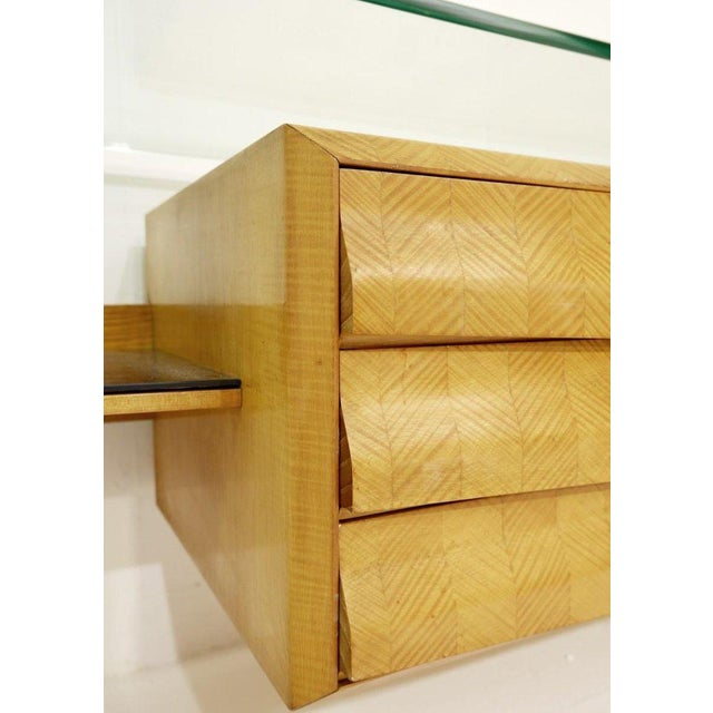 Italian Chest of Drawers For Sale - Image 6 of 7