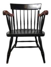 Image of Americana Windsor Chairs