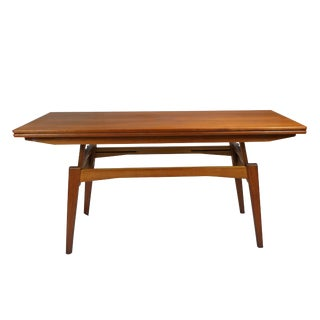 Kopenhaven Elevating Coffee / Dining Table