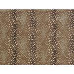 Stark Studio Rugs Rug Deerfield - Sand 13′ × 18′