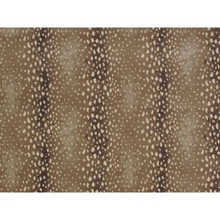 Stark Studio Rugs Rug Deerfield - Sand 13′ × 18′ For Sale