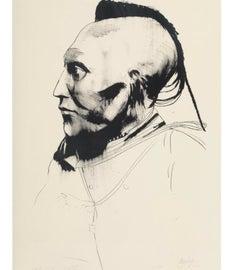 Image of Native American Fine Art