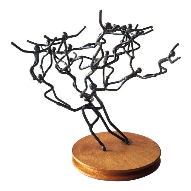 Glenn Donovan Original Sculpture For Sale