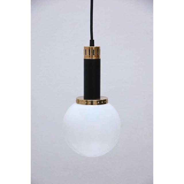 Customizable Micelu Pendants For Sale - Image 5 of 10