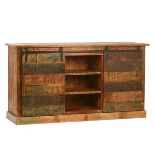 Farmhouse Sideboard For Sale
