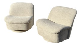 Image of Swivel Chairs Sale