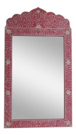 Image of Moroccan Wall Mirrors