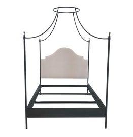 Image of King Bed Frames