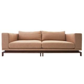 Gil Melott Bespoke Flotar Custom Sofa For Sale