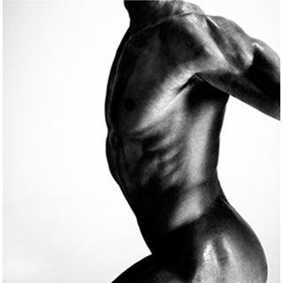 "Giuliano Bekor ""Sculpt"" S2r, Photograph For Sale"