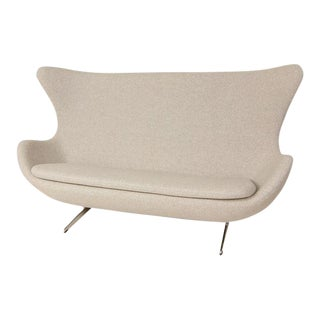 Control Brand The Slattery Settee For Sale