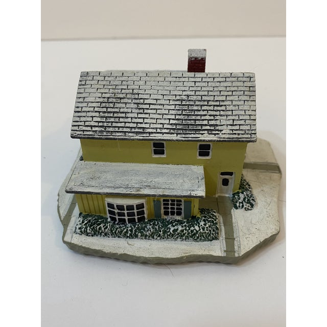 Vintage Country Store Sculpture For Sale - Image 9 of 11