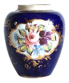 Image of Rococo Vases