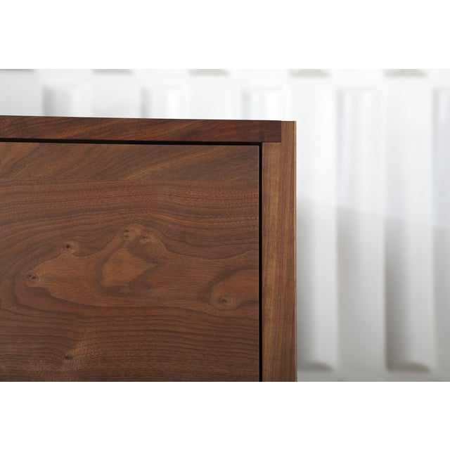 Guild Nines Diabox Credenza - Image 7 of 9