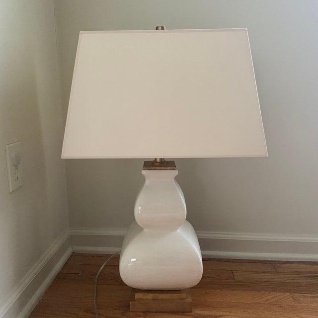 Visual Comfort Ef Chapman Lamp For Sale - Image 13 of 13
