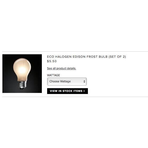 Restoration Hardware Restoration Hardware Whitney Chandelier For Sale - Image 4 of 4