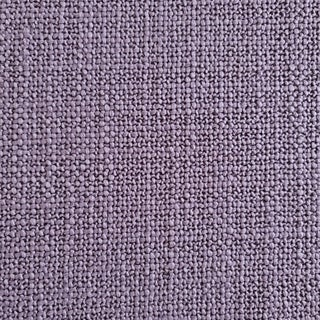 Nobilis Paco Woven Designer Fabric by the Yard For Sale