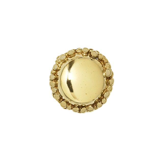 Macaron Cm3005 Drawer Handle From Covet Paris For Sale