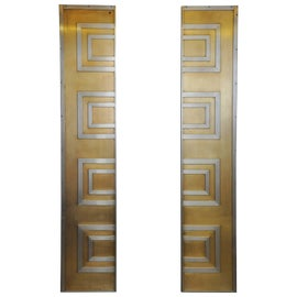 Image of Entry Doors and Gates