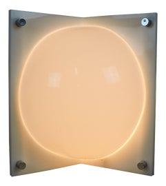 Image of Mid-Century Modern Floor Lamps