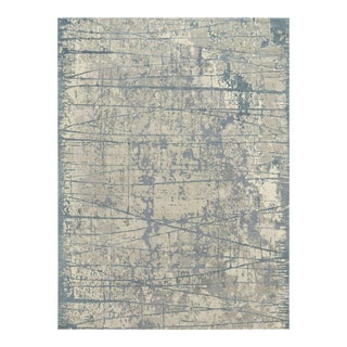 Earth Elements Coolridge Rug