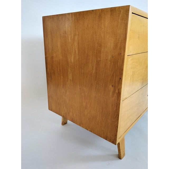 1950s Clifford Pascoe Cabinet For Sale - Image 5 of 11