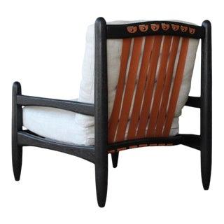Inez Armchair For Sale