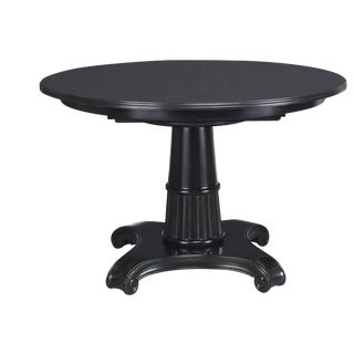 Lucera Dining Table For Sale