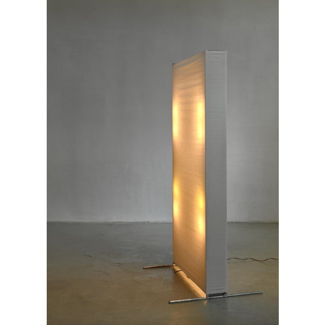 1960s Max Gottschalk Studio Floor Lamp / Light Object, American, 1960s For Sale - Image 5 of 6
