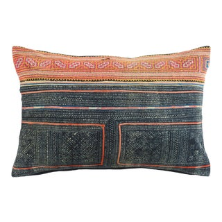 Boho Chic Weekend Market Pillow For Sale