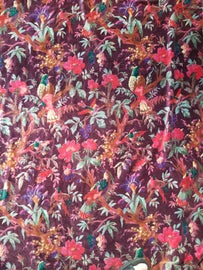Image of Upholstery Fabrics