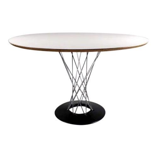 Noguchi Cyclone Table For Sale